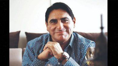 Photo of Carlos Álvarez dijo lo justo sobre el castigo para violadores