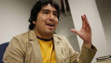 Photo of Nuestro solidaridad con el periodista Carlos Meléndez en este triste momento