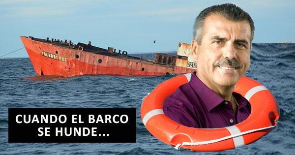 Photo of Nicolás Lúcar destrozó a Martin Vizcarra