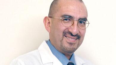 Photo of Le salió el tiro por la culata al Dr. Elmer Huerta